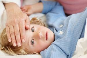 halvány acetonszag a szájból paraziták gyermekeknél, népgyógyászati kezeléssel
