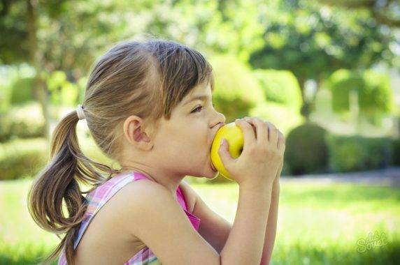 Как вырвать зуб без боли современная стоматология на страже здоровья