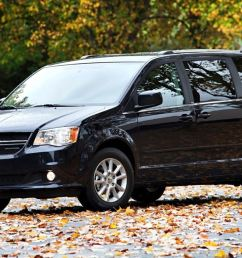 top 5 dodge grand caravan repair problems [ 1152 x 768 Pixel ]