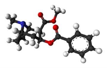 Таблетки «Кетанов» помогают от зубной и другой боли. От чего помогают таблетки Кетанов
