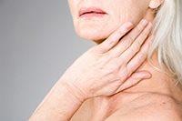 Симптомы воспаления подъязычной слюнной железы и схема лечения сиаладенита