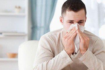 Можно ли лечить зубы во время простуды