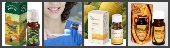 Облепиховое масло в стоматологии применение. Облепиховое масло для десен
