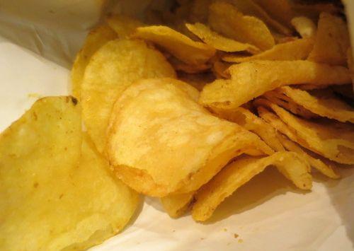 iherb_potatochips4