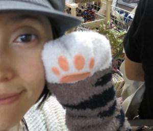 nekobu_socks4