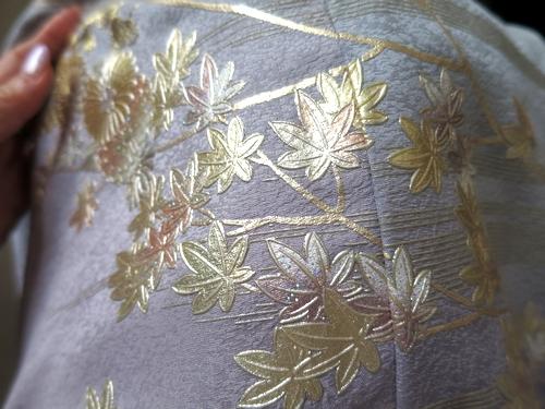 kimono365_ji1
