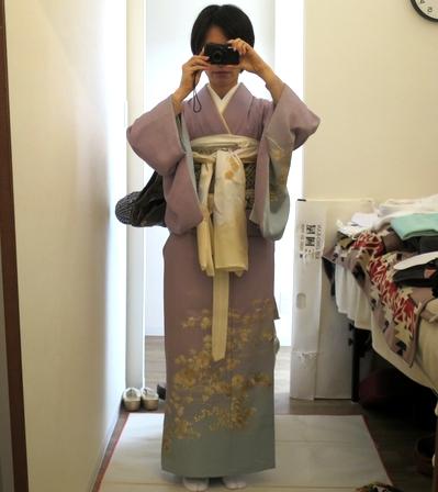 kimono365_ki4