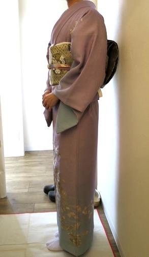 kimono365_ki5