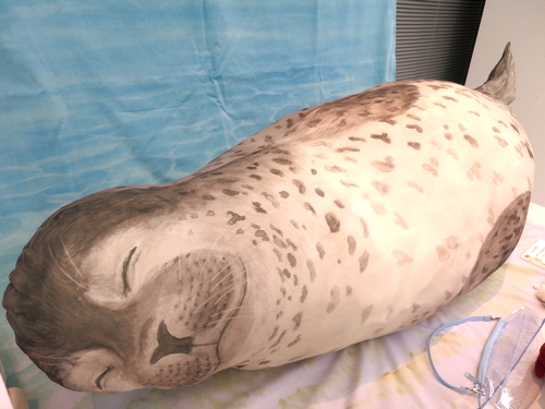 seal_cushion3