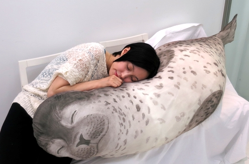 seal_cushion9