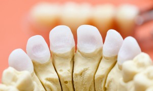 چه دندان هایی بهتر است که از دست رفته زندگی می کنند