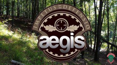 AEGIS-V-Unplugged