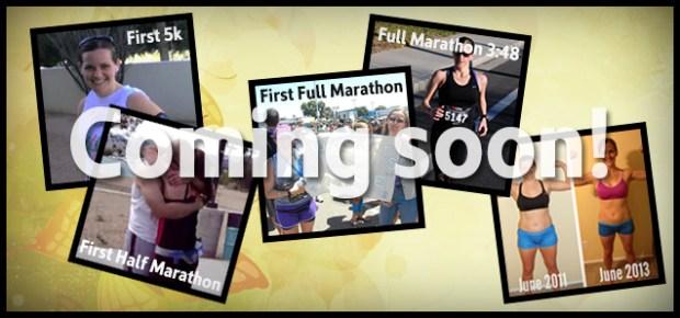 my_fitness_journey