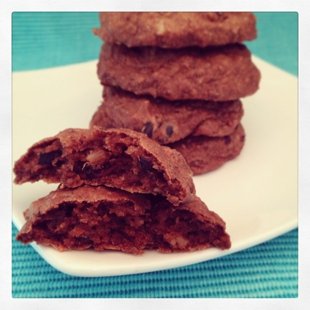 cacao_nibs_pb_brookies