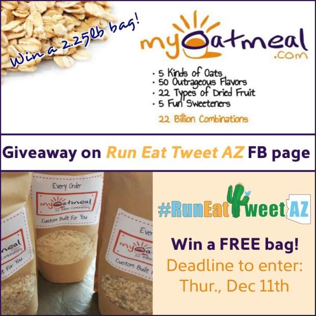 myoatmeal_giveaway_cmg