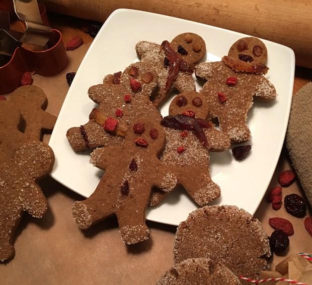 gingerbread_cookies_16