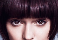 Aveda | Zucci HairdressingZucci Hairdressing