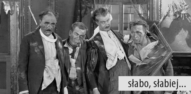 SLABOSLABIEJ_new