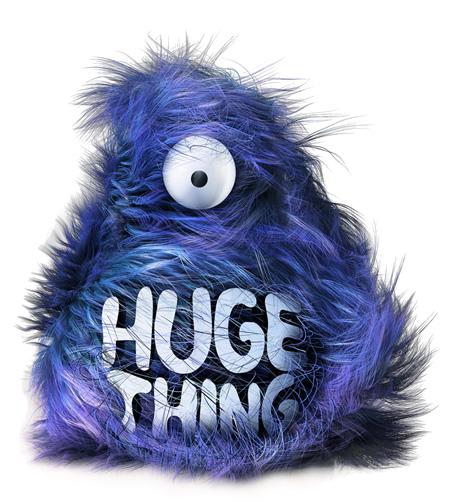huge_thing