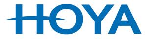 hoya-logo_OK