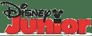 Disney_Junior_Logo