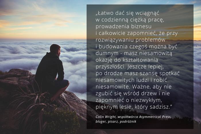 startup_motto_04
