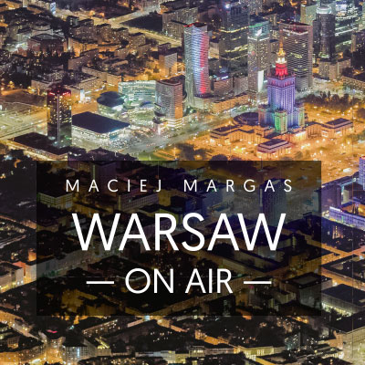 WARSAW-ON-AIR_400