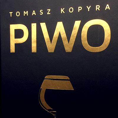 PIWO-wyd2_400