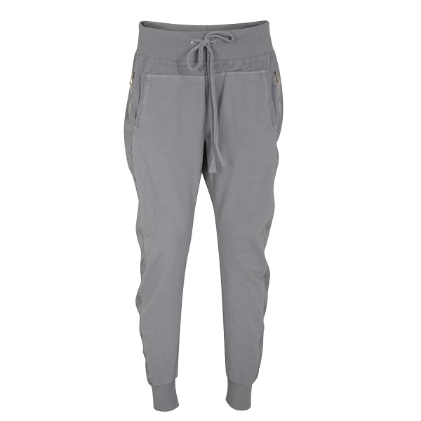 Ultimate Joggers - Mid-Grey (Various Sizes)