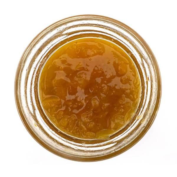 Birkengold Fruchtaufstrich Marille (Aprikose) kaufen