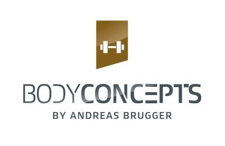 BodyConcepts Logo auf Zucker-frei Online Shop