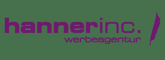 hanner inc werbeagentur / eCommerce Agentur - Werbeagentur Linz