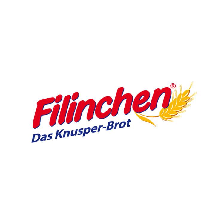 filinchen low carb, low carb filinchen, filinchen abendbrot, filinchen österreich, filinchen low carb kaufen