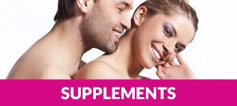 Abnehmen Supplements kaufen