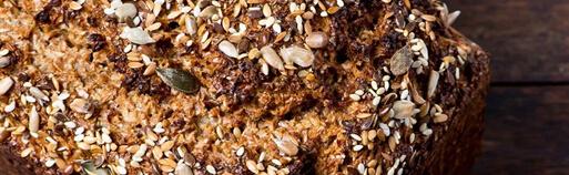 Low Carb Eiweißbrot kaufen. Protein Brot kaufen. Eiweißbrot mit viel Proteinen online kaufen