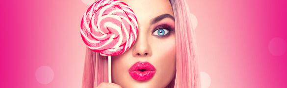 Low Carb Süßigkeiten ohne Zucker kaufen. Süßigkeiten ohne Zucken und Kohlenhydrate online kaufen