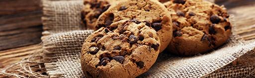Süßigkeiten ohne Zucker Kekse. Zuckerfreie Kekse online kaufen