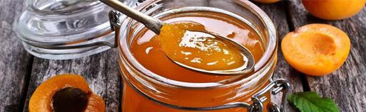 Brotaufstriche, zuckerfreie Marmelade und Protein Aufstriche. Zuckerfrei Online kaufen im Online Shop. zuckerfreie Lebensmittel und zuckerfreie Produkte.