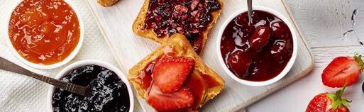 Zuckerfrei Online Shop, Zuckerfreie Marmelade. Marmelade ohne Zucker kaufen. Zuckerfrei Online Shop Marmelade kaufen. Marmelade mit Xylit kaufen.