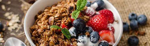 Zuckerfreie Lebensmittel, zuckerfreies Low Carb Müsli kaufen. Low Carb Müsli kaufen. Müsli ohne Zucker online kaufen