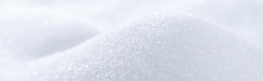 Zuckerfreie Lebensmittel mit Erythrit kaufen. Produkte mit Erythrit. Erythrit kaufen. Erythrit bestellen. Erythrit online kaufen. Erythrit, Xylit, Xylitol