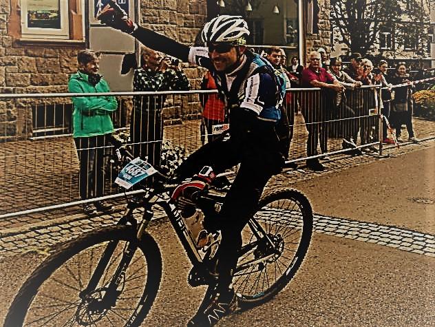 Schwarzwald-Bike-Marathon_Furtwangen_01