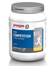 sponser_energy-sportdrink-competition