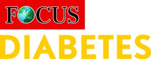 FOCUS Diabetes- Magazin für Diabetiker