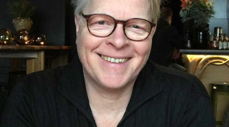 Tim Johl - Colins Diabag Taschen Etuis für Diabetiker