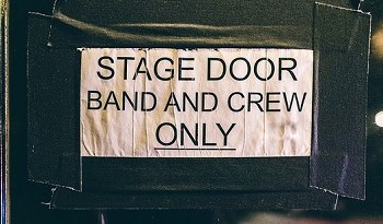 Backstage-bei-Dexcom