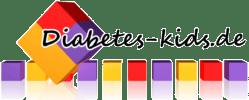 Diabetes-Kids.de ist eine der ersten und wichtigen Anlaufstellen für Eltern, deren Kinder Diabetes haben oder Diabetiker geworden sind.