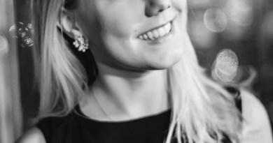 110 - Sara Brandt - Was ist DIr in der Diabetestherapie wichtig?