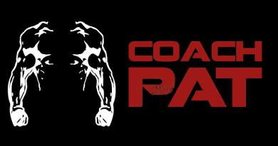CoachPat_Logo-Krafttraining-Diabetes-Diabetiker