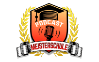 Podcastmeisterschule Tom Kaules